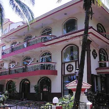 Image of Casa De Chris Hotel