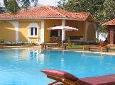 Image of Casa de Goa Hotel