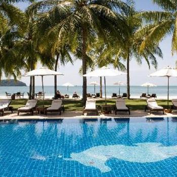 Image of Casa del Mar Hotel
