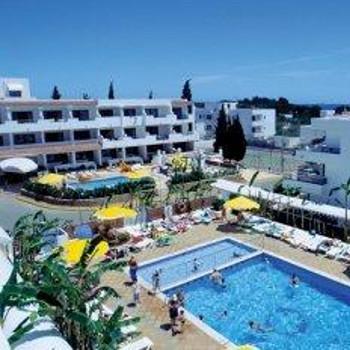 Image of Casa Luis Apartments