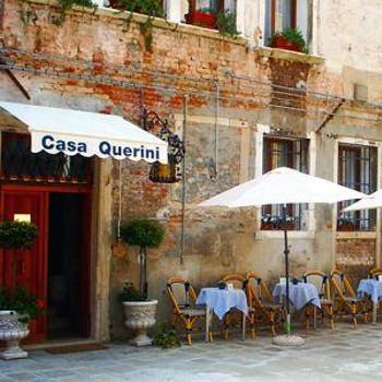 Image of Casa Querini Hotel