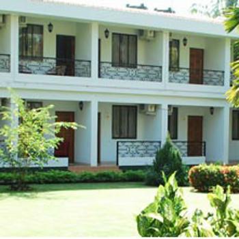 Image of Casa Seashell Hotel
