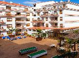 Image of Casablanca Apartments