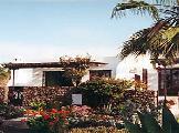 Image of Casas Del Sol Apartments