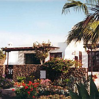 Image of Casas Del Sol Apartments