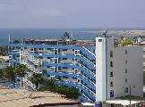 Image of Caserio Azul Apartments