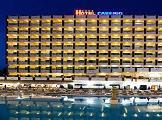 Image of Caserio Hotel