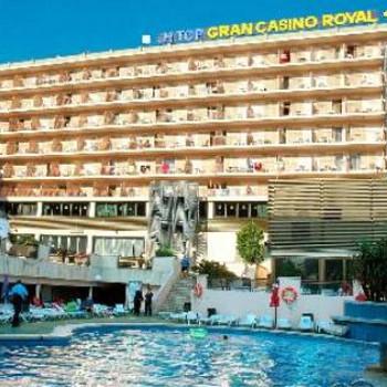 Gran casino royal hotel review play papa louie 2 games