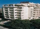 Image of Caspel Hotel