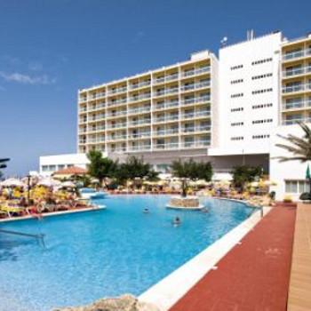 Image of Castell Playa Fiesta Hotel