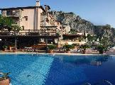 Image of Hotel Villa Sonia
