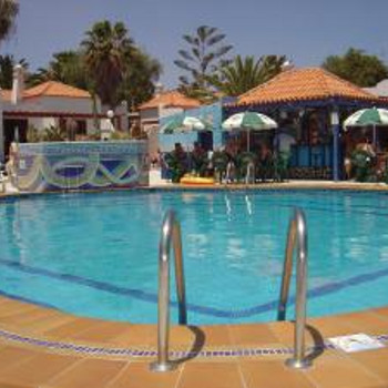 Image of Castillo Beach Apartments