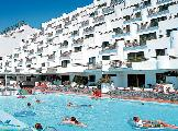 Image of Castillo del Sol Apartments