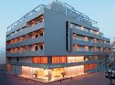 Image of Castro Hotel
