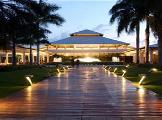 Image of Catalonia Bavaro Beach Golf & Casino Resort Hotel