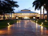 Image of Catalonia Bavaro Beach Golf & Casino Resort Hotel
