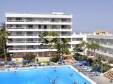 Image of Catalonia Oro Negro Hotel