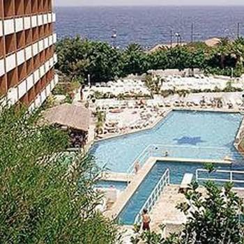 Image of Catalonia Punta Del Rey Hotel