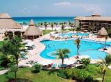 Image of Catalonia Riviera Maya Resort Hotel