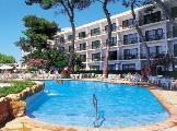 Image of Catalonia Ses Estaques Hotel