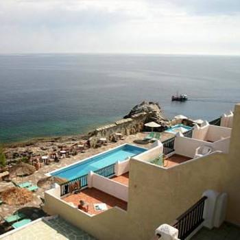 Image of Ikaria