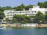 Image of Cavtat Hotel