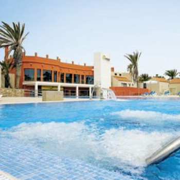 Image of Cay Beach Caleta Apartments