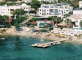 Image of Cemre Hotel