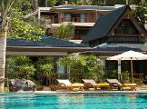 Image of Central Krabi Bay Resort