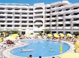 Image of Cerro Alagoa Hotel