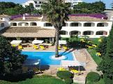 Image of Cerro da Marina Hotel