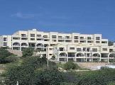 Image of Cerro Malpique Aparthotel