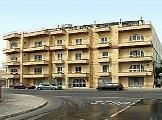 Image of Cerviola Hotel