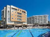 Image of Cettia Beach Resort Hotel