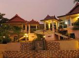 Image of Krabi