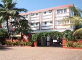 Image of Chalston Beach Resort Hotel