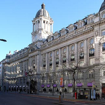 Chancery Court Hotel London