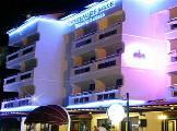 Image of Chateau De Ville Hotel