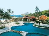 Image of Chaweng Regent Beach Resort