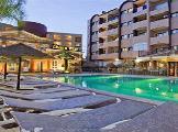Image of Choro Mar Aparthotel