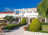 Image of Chrousso Village Hotel & Apartments