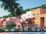 Image of Cidade De Goa Intercontinental