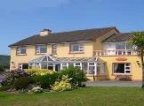 Image of Cill Bhreac B & B