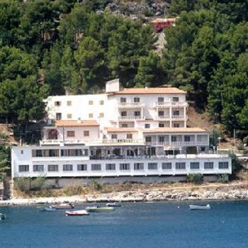 Image of Citric Soller Hotel