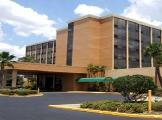 Image of Clarion Hotel Universal