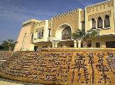 Image of Cleopatra Hotel