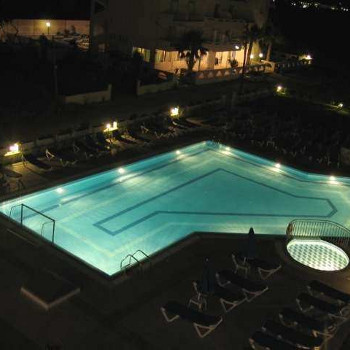 Image of Cleopatra Superior Hotel