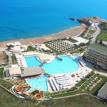 Image of Club Acapulco Hotel