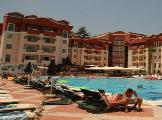 Image of Club Aida Apartments