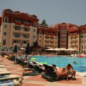 Image of Club Aida Apartments